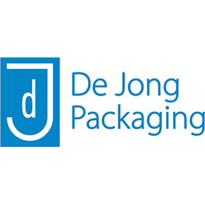 Dejong Packaging