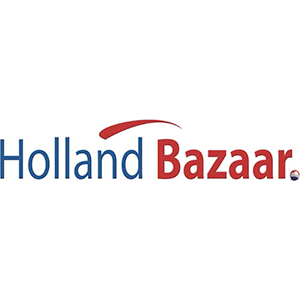 Holland Bazaar
