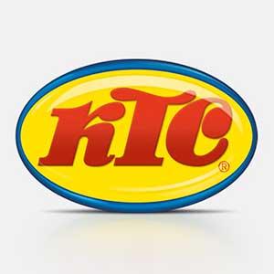 KTC Editables