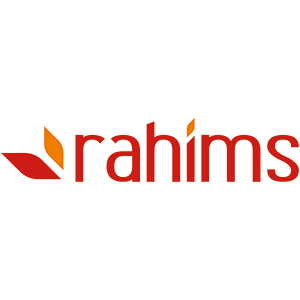 Rahims